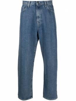 Sunnei джинсы свободного кроя MT03ACR06