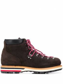 Moncler hiking style boots A209A0043800