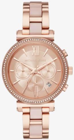 Часы Michael Kors MK6560 750263