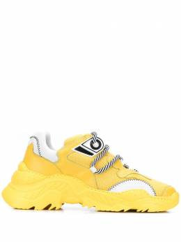 No. 21 Billy chunky sneakers 20ESS00610061