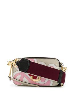 Marc Jacobs сумка через плечо Love с монограммой M0016458295