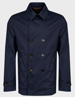 Куртка Moorer 127775