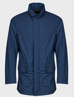Куртка Moorer 127779