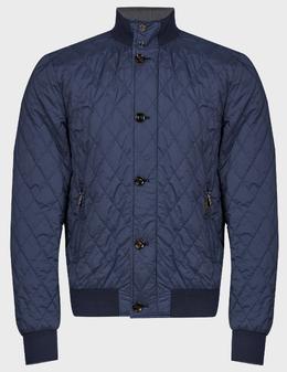 Куртка Moorer 127780