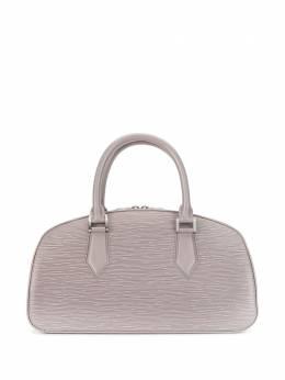 Louis Vuitton сумка-тоут Jasmin 2002-го года pre-owned M5208B