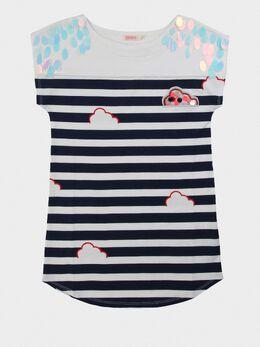 Платье детское Billieblush модель U12572/85T 2747321