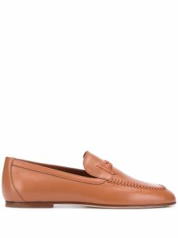 Tod's Slipper loafers XXW79A0CO30GOCG807