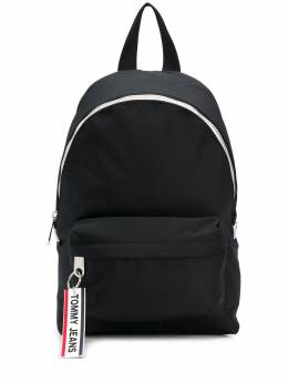 Tommy Jeans рюкзак с логотипом AW0AW08051