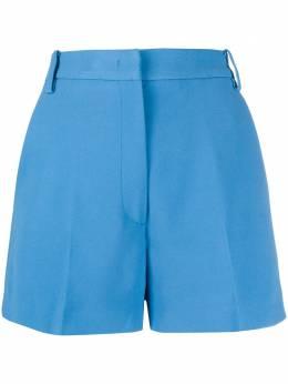 No. 21 короткие шорты строгого кроя N2MD0115336