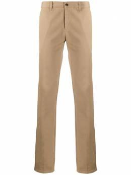 Ami Paris брюки чинос A20HT619248