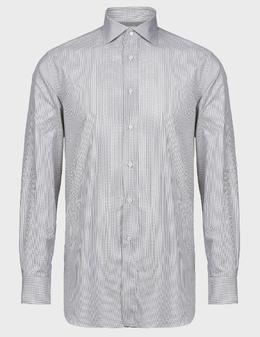 Рубашка Brioni 127868