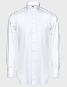 Рубашка Brioni 127859
