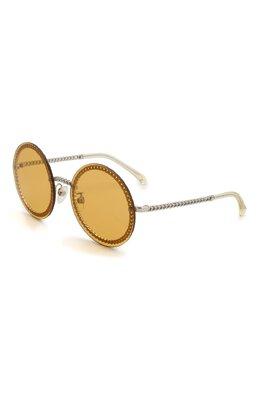 Солнцезащитные очки Chanel 4245-C12485