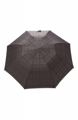 Складной зонт Pasotti Ombrelli 64S/RAS0 6434/9/W44/T