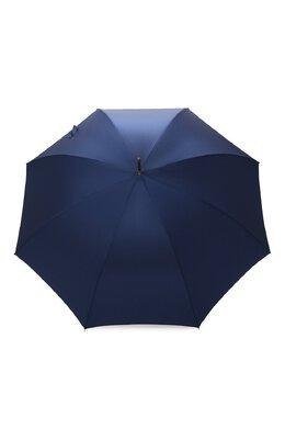 Зонт-трость Pasotti Ombrelli 479/RAS0 0XF0RD/8/K68