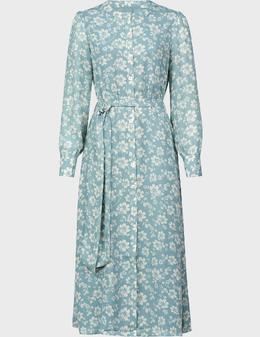 Платье Alexa Chung 127945