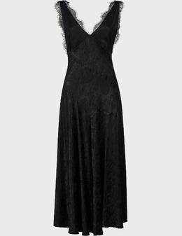 Платье Alexa Chung 127943