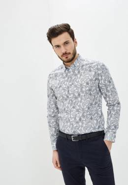Рубашка Ted Baker London 230709