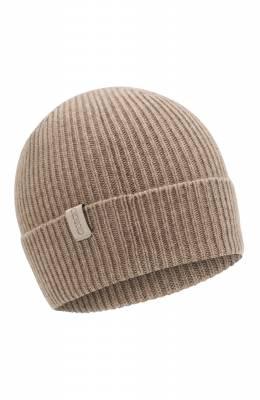 Кашемировая шапка Giorgio Armani 747348/8A510