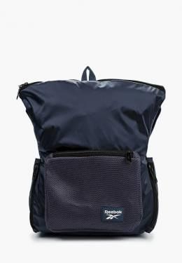 Рюкзак Reebok GH4552