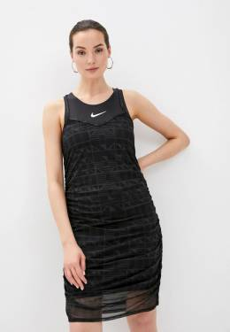 Платье Nike CJ3000