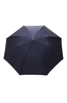 Складной зонт Pasotti Ombrelli 64S/RAS0 0XF0RD/14/N49