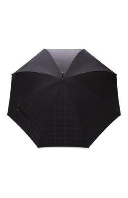Зонт-трость Pasotti Ombrelli 478/RAS0 6434/19/W01