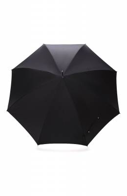 Зонт-трость Pasotti Ombrelli 478/SC0TLAND 50890/5/W10
