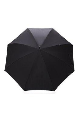 Зонт-трость Pasotti Ombrelli 479/RAS0 0XF0RD/18/W37