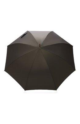 Зонт-трость Pasotti Ombrelli 479/RAS0 0XF0RD/10/K48