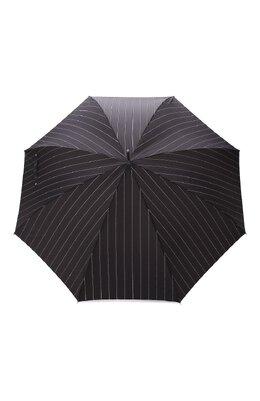 Зонт-трость Pasotti Ombrelli 478/RAS0 1094/1/M31