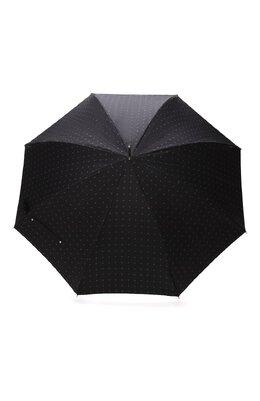 Зонт-трость Pasotti Ombrelli 478/RAS0 6279/1/N60
