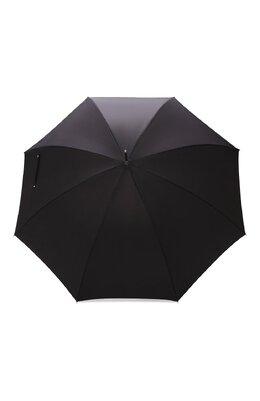 Зонт-трость Pasotti Ombrelli 478/RAS0 0XF0RD/18/K60
