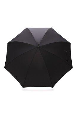 Зонт-трость Pasotti Ombrelli 478/RAS0 0XF0RD/18/K71