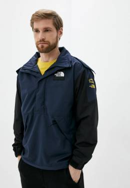 Ветровка The North Face TA492EH2G