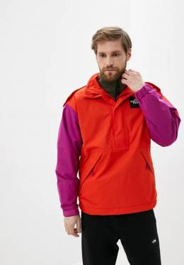 Ветровка The North Face TA492E15Q