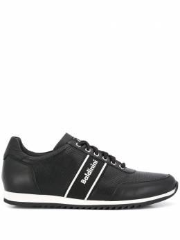 Baldinini кроссовки с логотипом 096403XNAES0000XXBBN