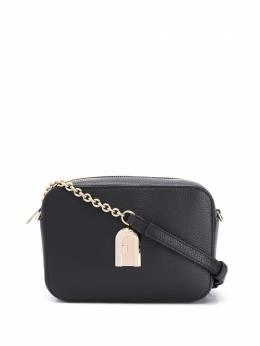 Furla сумка на плечо Barxa BARXABR