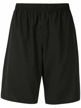 Osklen плавки-шорты по колено 60656