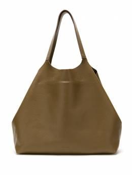 Osklen сумка-тоут Bifold 53252