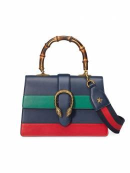 Gucci сумка-тоут 'Dionysus' 448075CWLMT