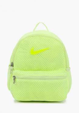 Рюкзак Nike BA6212
