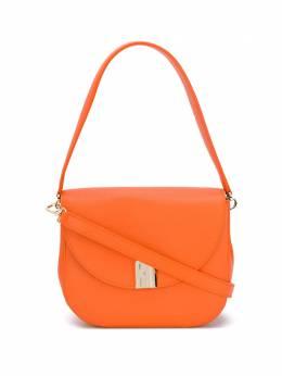 Furla сумка на плечо Sleek BZK6ABR