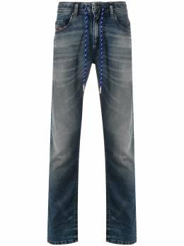 Diesel джинсы Thommer JoggJeans кроя слим A00882069NT