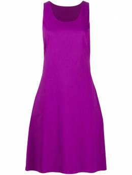 Wolford платье Bianca без рукавов 52734