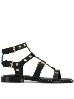 Ash сандалии с заклепками S19PACIFIC01