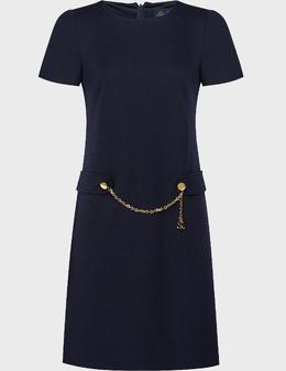 Платье Luisa Spagnoli 128261