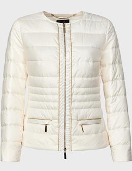 Куртка Luisa Spagnoli 128220