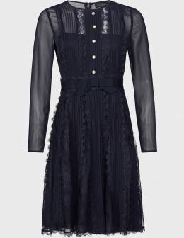 Платье Luisa Spagnoli 128256