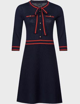 Платье Luisa Spagnoli 128258